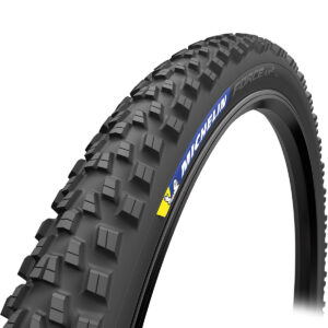 Michelin Force AM2 Competition Line 27.5 2.6