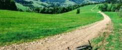 Zwardoń – Skalité – Trójstyk – Zwardoń - Beskidy Rowerem