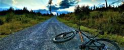 httpNa Kubalonkę rowerem, górska trasa rowerowa z Wisłys://www.w3.org/WAI/tutorials/images/decision-tree