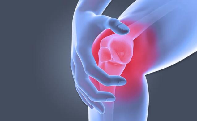 Ból w kolanie , przyczyny , analiza i opinia z czego wynika.